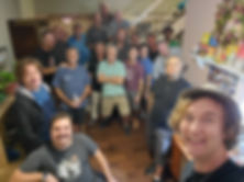 MNF Oct 2019 Entire Crew.jpg