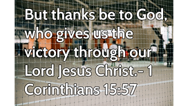 KC Sept 3 Scripture.png