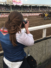 stampede photography 3.JPG