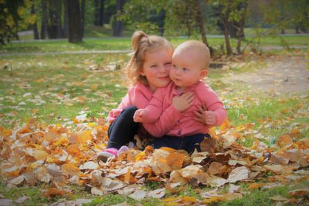 www.willstephaniewilson.com WILSON PHOTOGRAPHY
