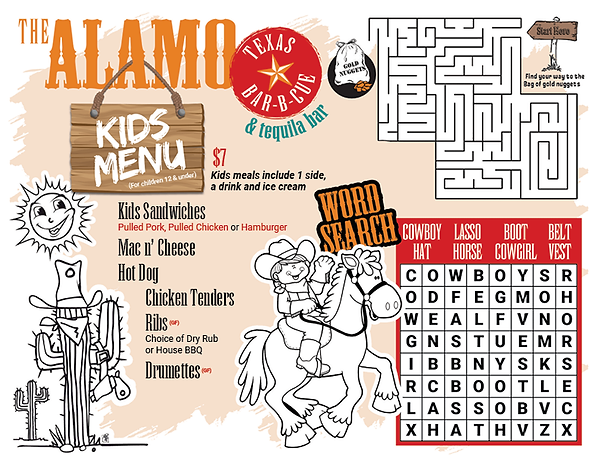 Alamo_Kids.png
