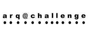 02_logo_arqchalenge2.jpg