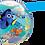 Thumbnail: Disney Finding Dory - Qualatex Bubble Balloon