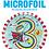 Thumbnail: Rachel Ellen - Super Boy - 3 - Qualatex Small Foil Balloon