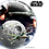 Thumbnail: Star Wars - Qualatex Double Bubble Balloon