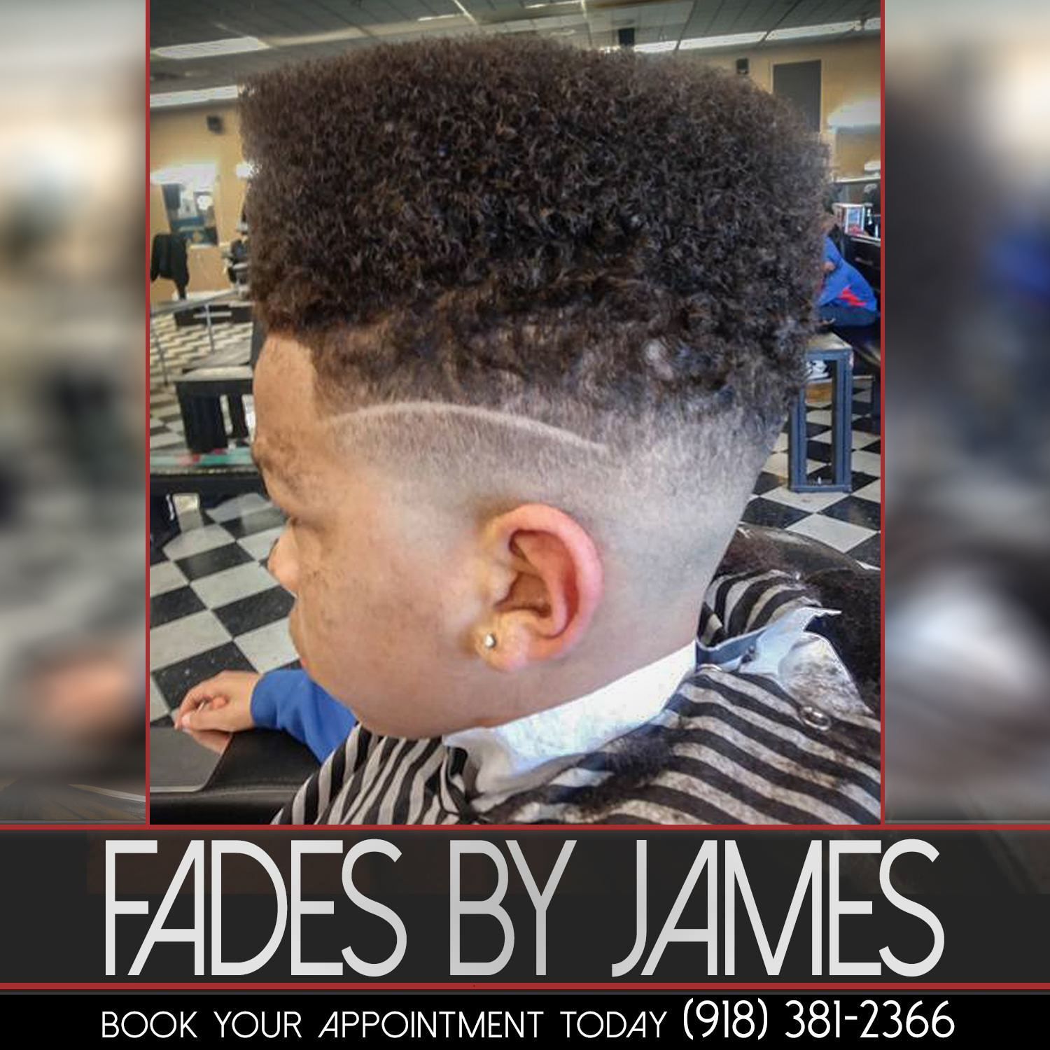 fadesby james 21766982_10155580203820903