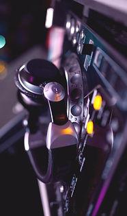 DJ-Equipment-Insurance-Must-Have-min_edi