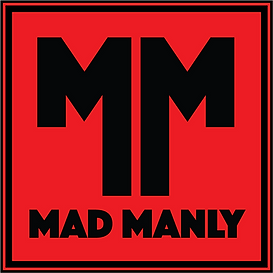 MADMANLY logo.png