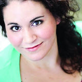 Christine Schisano.jpg