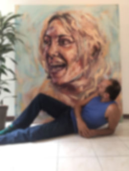 me and massive portrait.JPG