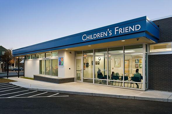 childrens-friend-friendship-center-schoo