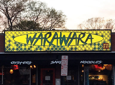 man-fuel-food-blog-wara-wara-providence-