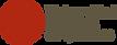 unq-logo.png