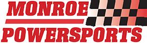 Monroe Powersports Logo.png