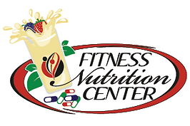 Fitness Nutrition Center  logo.png