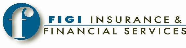 Figi logo.PNG