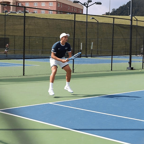 Tenis-min.png