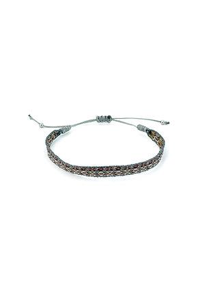 """""""Bali"""" Armband"""