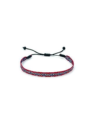 """Sri Lanka"" Armband"