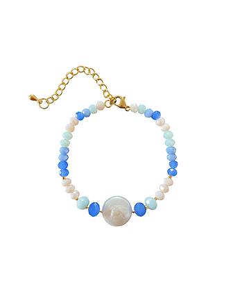 """Oceanlover"" Armband"