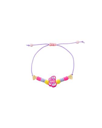 """""""Lovely Butterfly"""" Kids Armband"""