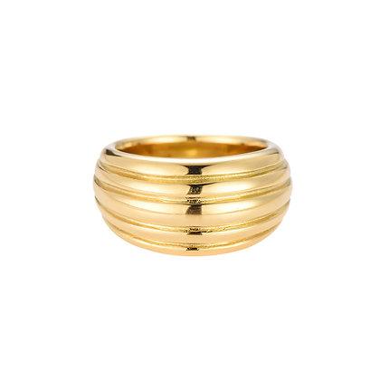 """Vintage"" Ring"