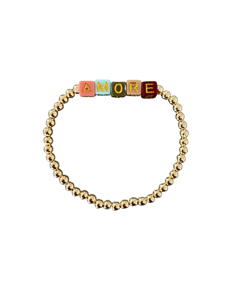 """Amore"" Armband"