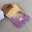"""Thumbnail: """"Cotton Love Bag"""" Dip Dye"""