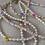 "Thumbnail: ""Katsuki Pearls"" Halskette"