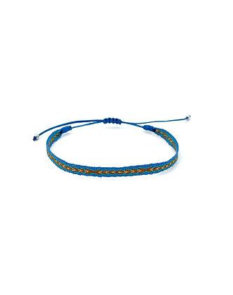 """""""Santorini"""" Armband"""