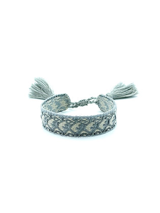 """Armband """"Tilda"""""""