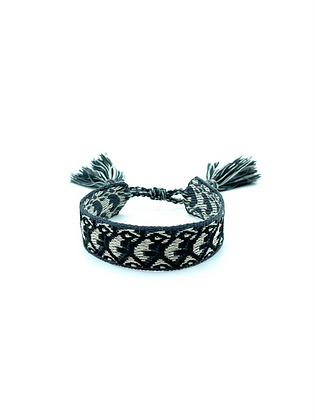 "Armband ""Zoé"""