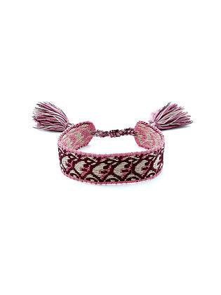 "Armband ""Marla"""