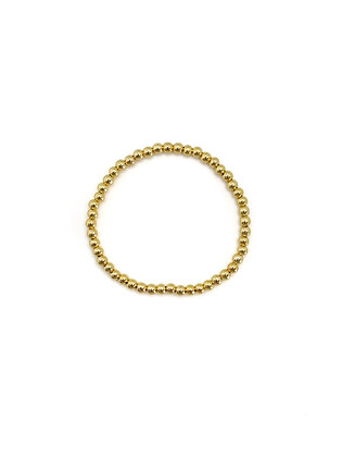 """Golddigger"" Armband"
