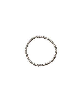 """Silverbelle"" Armband"