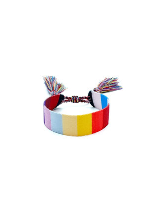 """Armband """"Ohana"""""""