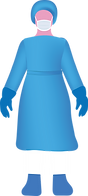 isolation gown 1.png