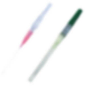cannula-3.png
