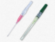 cannula-3-p.png