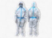 coverall-p.png