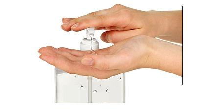 hand-sanitizer-.jpg