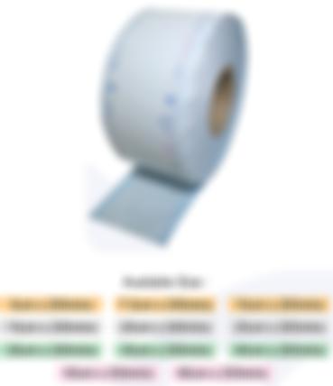 sterilizationpack-flat1-.png