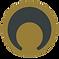 annette logo 2.png