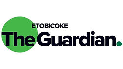 etobicoke guardian image.jpg
