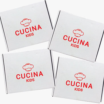 4 Boxes.jpg