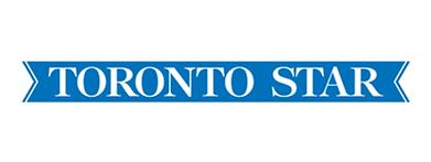 Toronto Star image.png