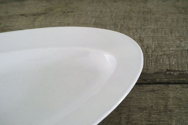 poisson_plate_4.jpg