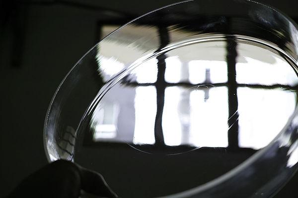 glass_canister_4.jpg