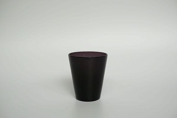 pcup_1.jpg