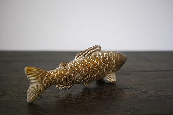 holland_fish_5.jpg